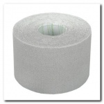 Kinseology Tape 5cm szary - 5,5m